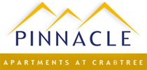 Pinnacle Apartments at Crabtree